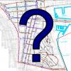 Konsultacyjna(?) Rada Rowerowa 2014