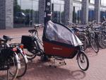 Przerabiane rowery są bardziej popularne niż mogło by się wydawać.
