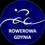 Logo Stowarzyszenia Rowerowa Gdynia